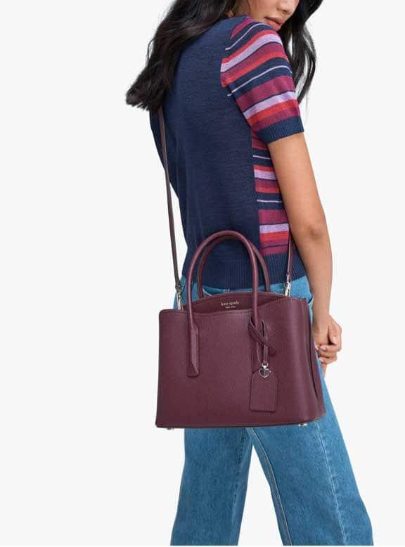 new handbags