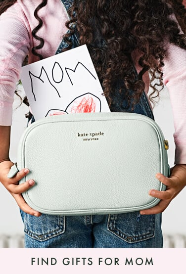find gifts for mom