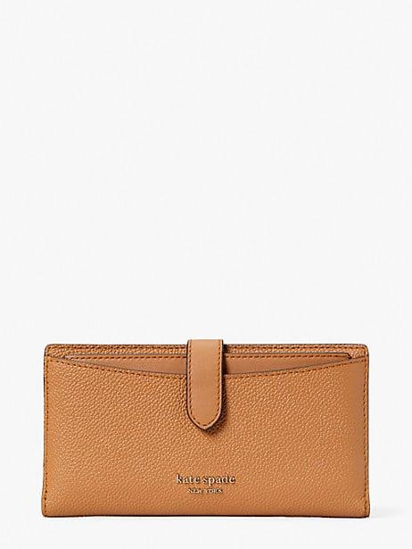 zip code bifold wallet