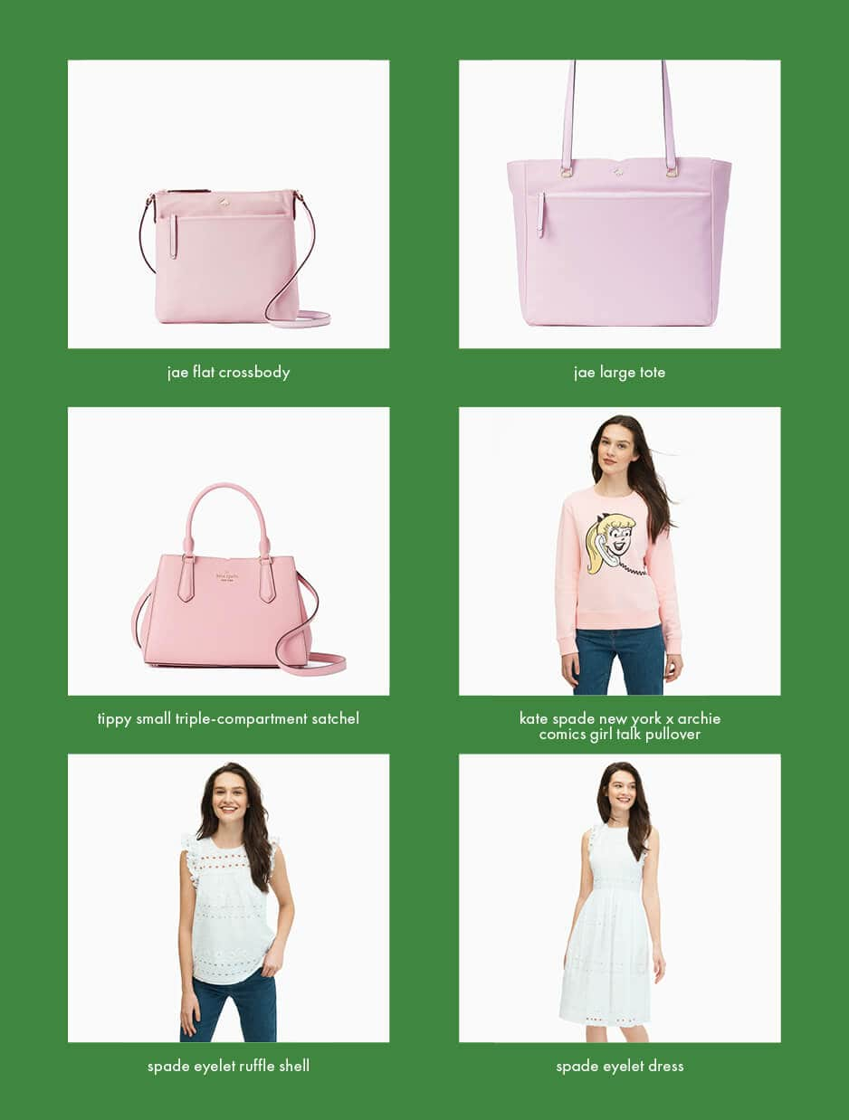 kate spade new york outlet page 10