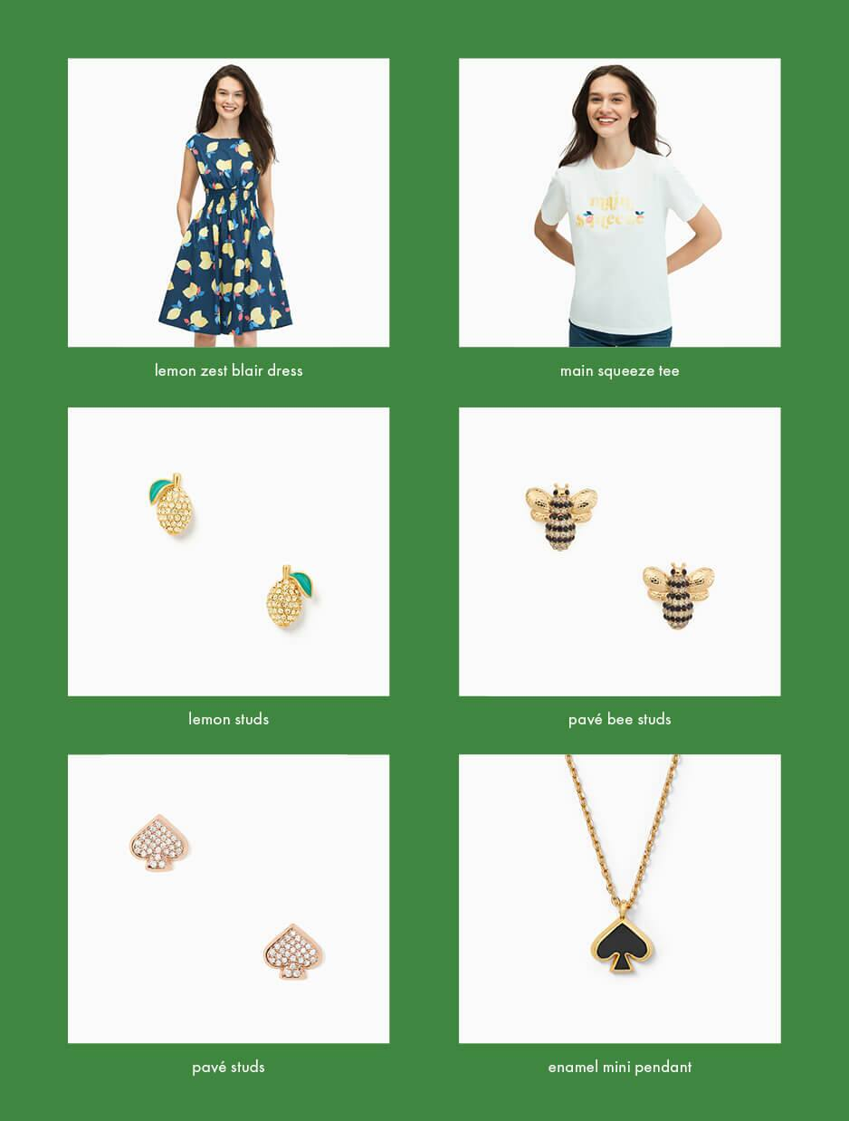 kate spade new york outlet page 11