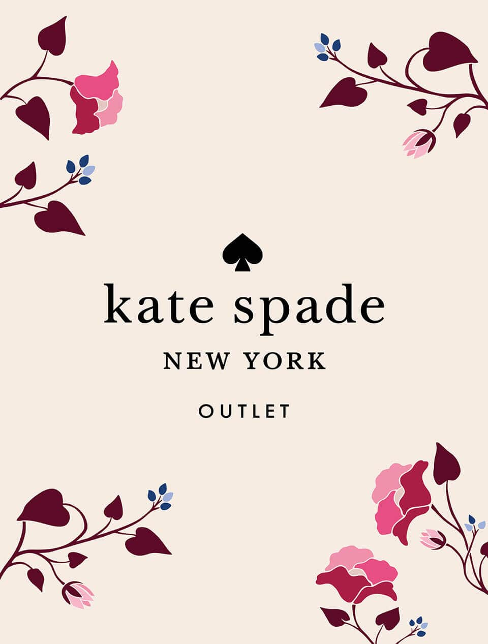 kate spade new york outlet page 1