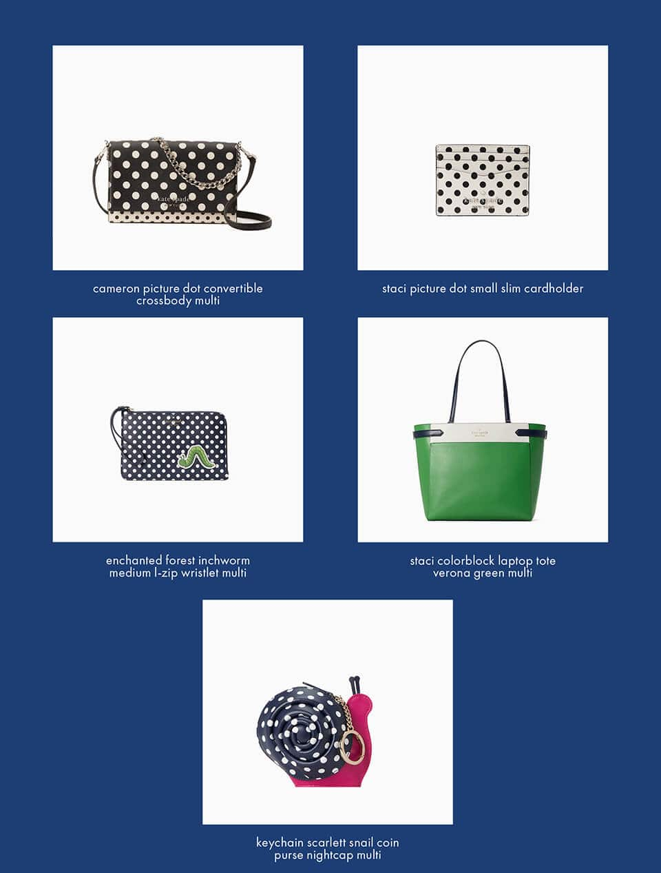 kate spade new york outlet page 4