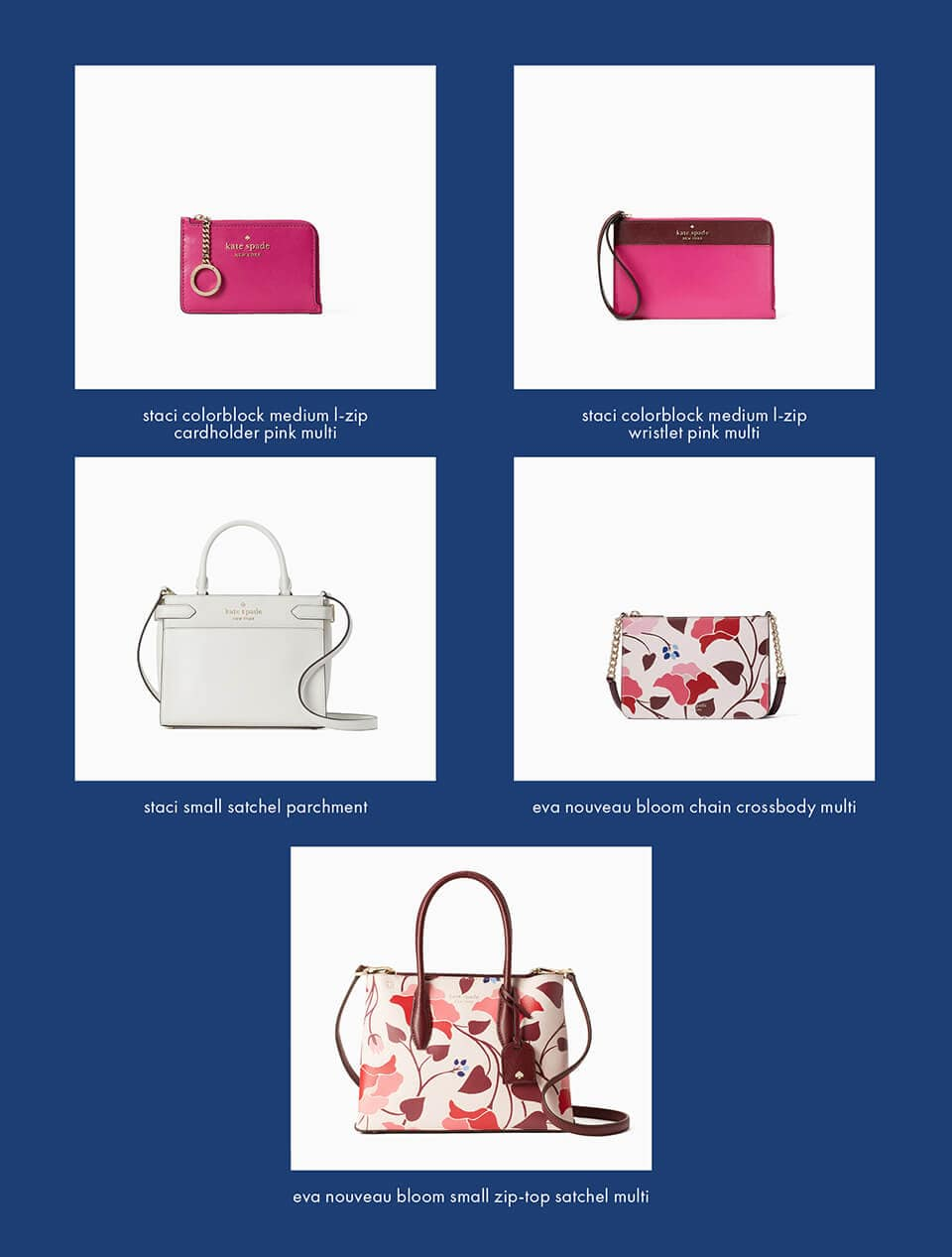 kate spade new york outlet page 6