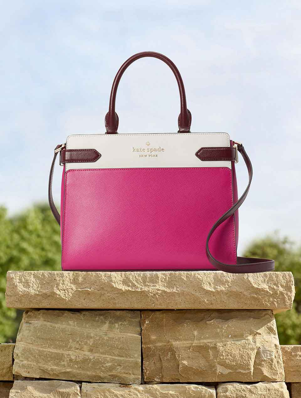 kate spade new york outlet page 8