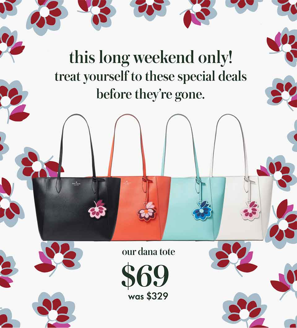 kate spade new york outlet page 2