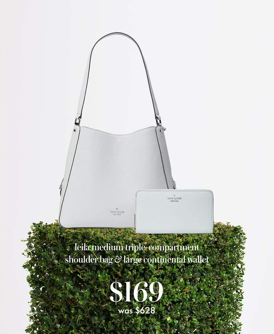 kate spade new york outlet page 5