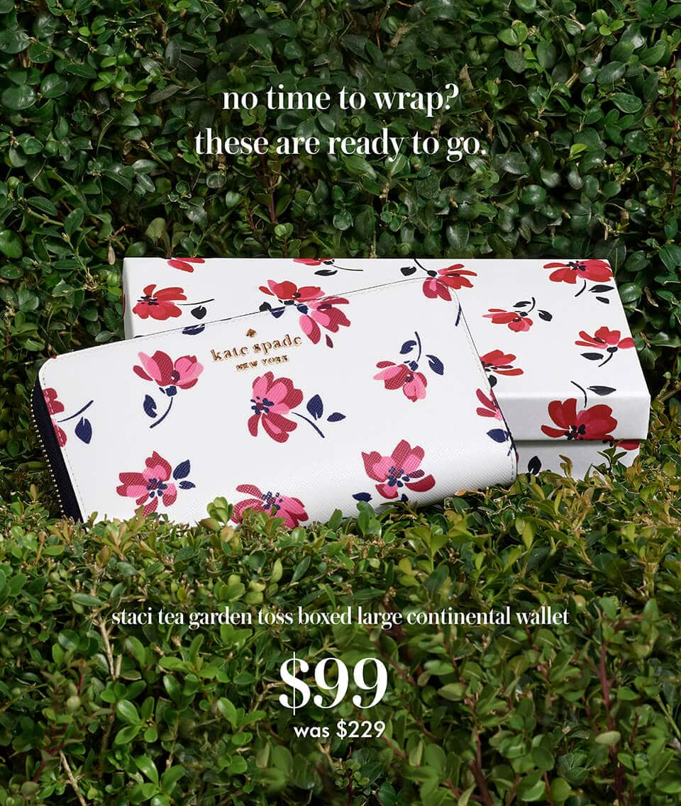 kate spade new york outlet page 3