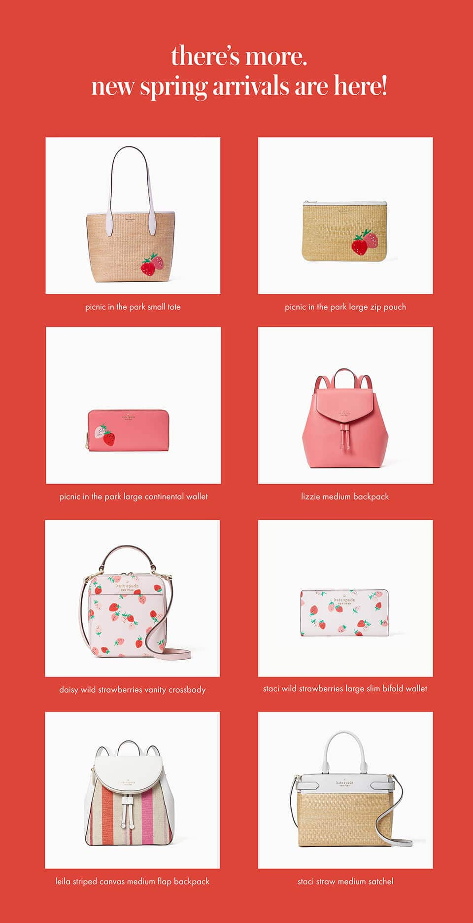 kate spade new york outlet page 7